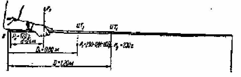 Рис 15 рис 15 схема 766
